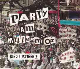 Party am Millerntor