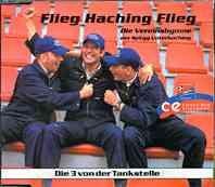 Flieg Haching flieg