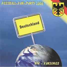 WM-Fansongs