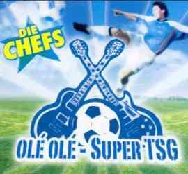 Olé Olé Super TSG