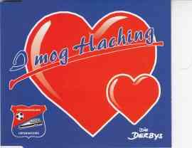I mog Haching