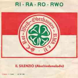 RI-RA-RO-RWO