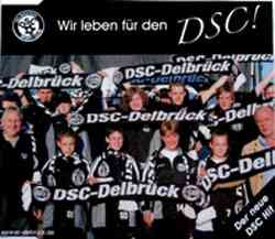 SC Delbrück