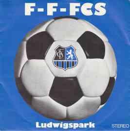F-F-FCS
