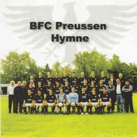 BFC Preussen Hymne