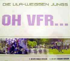 Oh , VfR