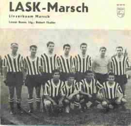 LASK-Marsch