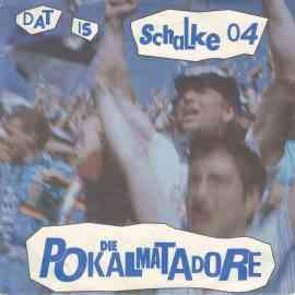 Dat is Schalke 04