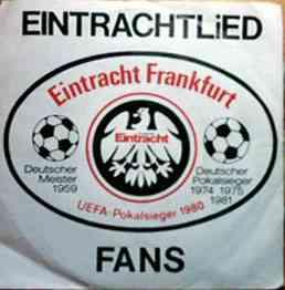 Eintrachtlied