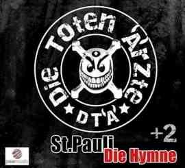 St. Pauli - Die Hymne