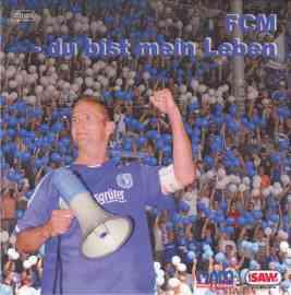 FCM - du bist mein Leben