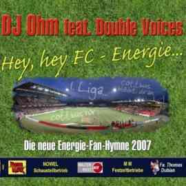 Hey, Hey FC - Energie...