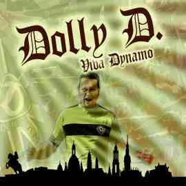Viva Dynamo
