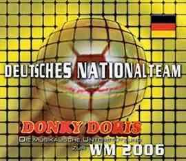 WM 2006 - Ja das haste nicht gesehn