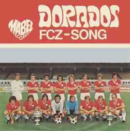 FCZ-Song