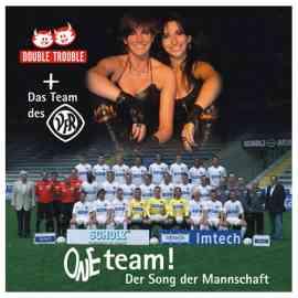 One Team!