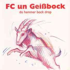 FC un Geißbock
