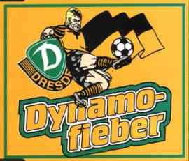 Dynamofieber