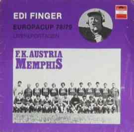 Europacup 78/79