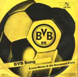 BVB Song
