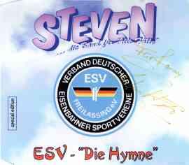 ESV - Die Hymne