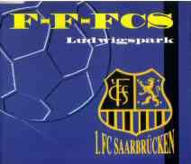 F - F - FCS