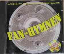 Fan-Hymnen