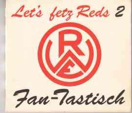 Let's fetz Reds 2