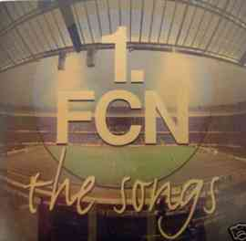 FCN-Song