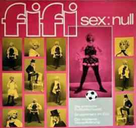 Die Erotische Fussballschlacht