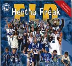Hertha Freak
