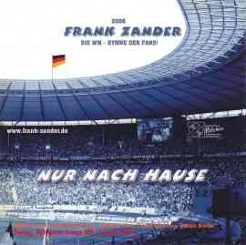 Nur nach Hause (WM 2006 Version)