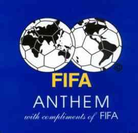 FIFA Anthem