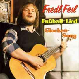 Das Fussball-Lied