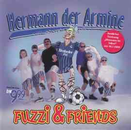 Hermann der Armine