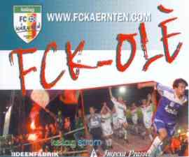 FCK-Olé