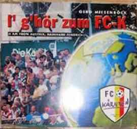 I ghör zum FC-K