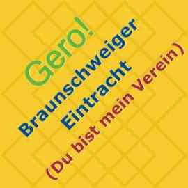 Braunschweiger Eintracht