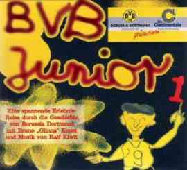 BVB Junior