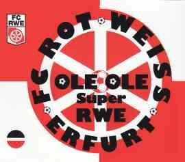 Ole Ole Super RWE