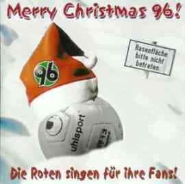 Merry Christmas 96!