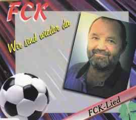 FCK-Lied