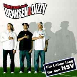 Ein Leben für den HSV