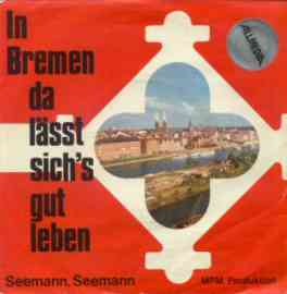 In Bremen da lässt sich's gut leben