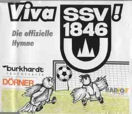 Viva SSV