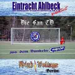 Aus dem Dunkeln Empor - Eintracht Ahlbeck