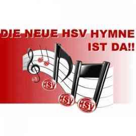 Hövelhofer Hymne