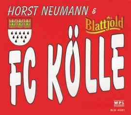 FC Kölle