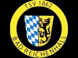 Reichenhaller Hymne