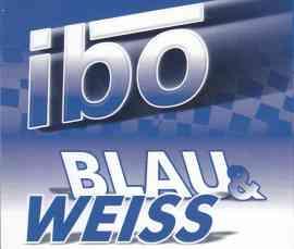 Blau & Weiss